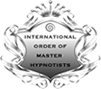 international order of master hypnotists