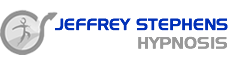 Jeffrey Stephens Hypnosis© Official Website